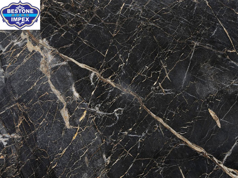 Design Your Living Space With The Best Quality Marbles