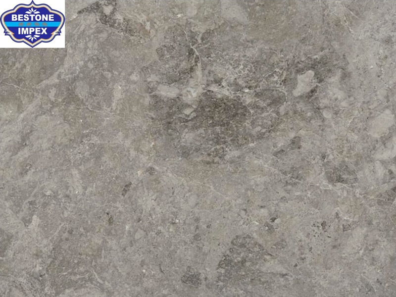 Alaska Grey Marble Manufacturers in Delhi