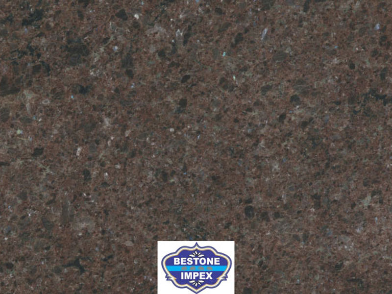Angola Brown Granite Manufacturers in Delhi