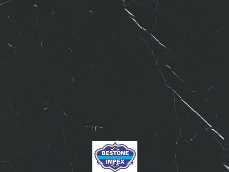 Black Marquina Marble Manufacturers in Delhi