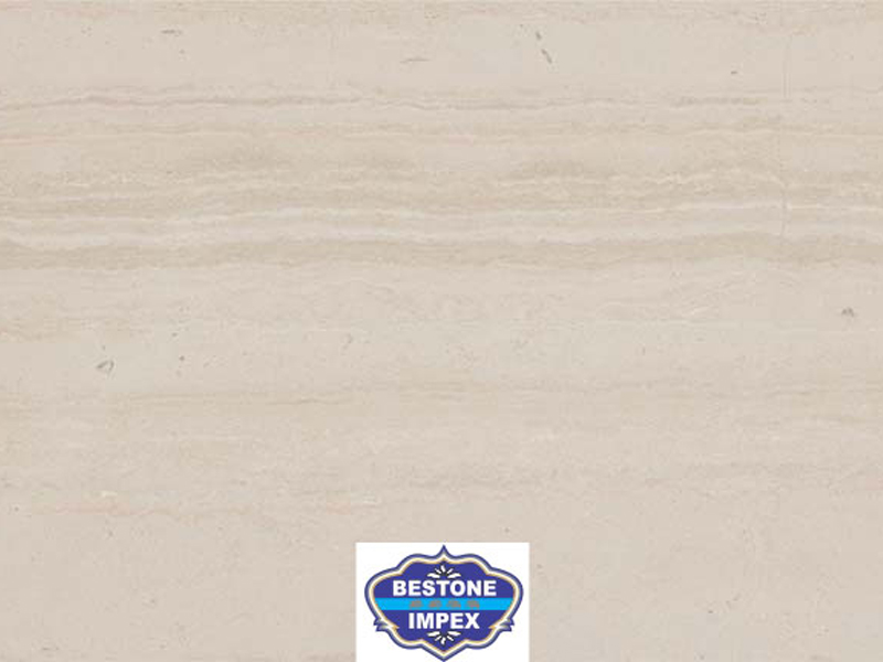 Brown Serpeggiante Marble Manufacturers in Delhi
