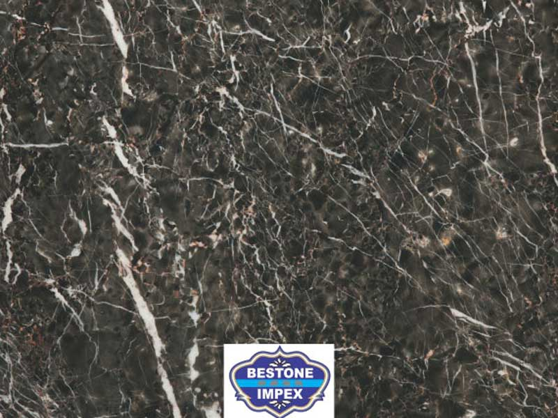 Champagne Grey Marble Manufacturers in Delhi