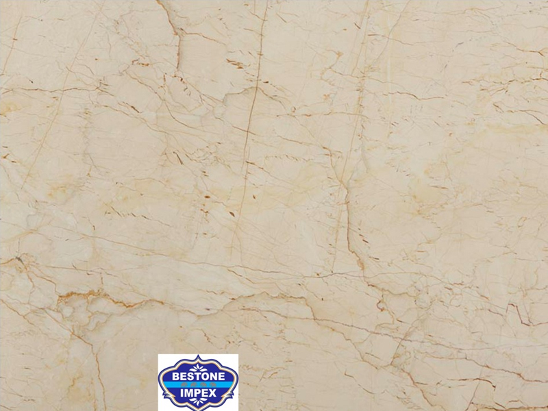 Crema Marfil Antique Marble Manufacturers in Delhi