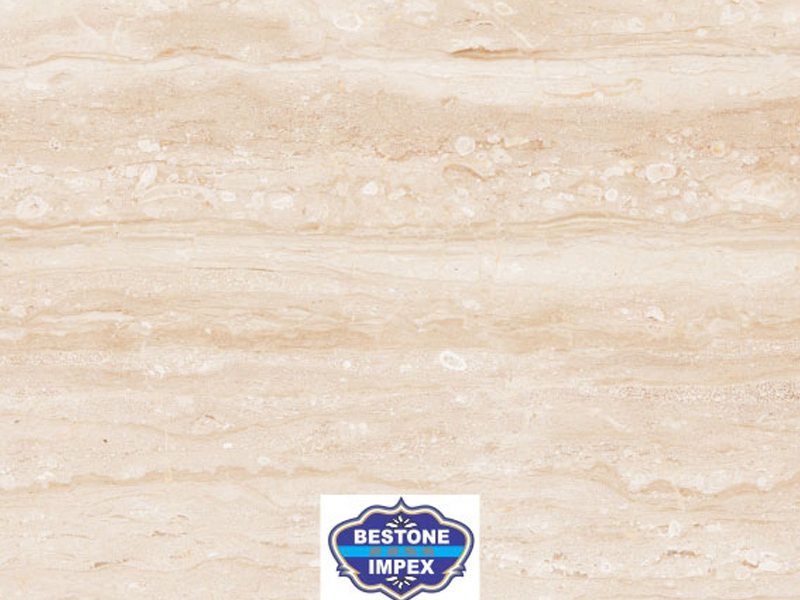 Dyna Line Marble Manufacturers in Delhi