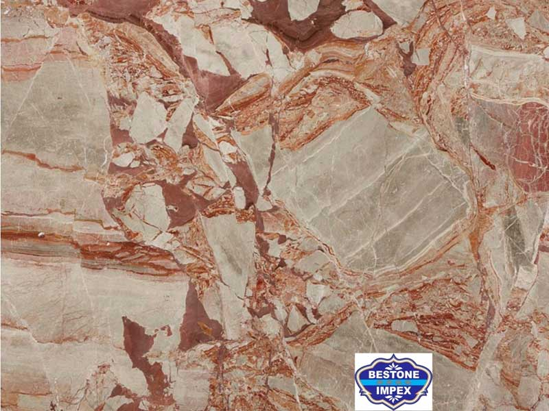 Fusion Fire Marble Manufacturers in Delhi