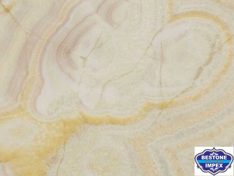 Honey Onyx Marble Manufacturers in Delhi