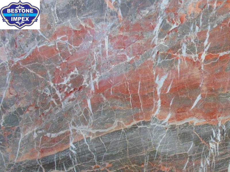 Lava Red Onyx Marble Manufacturers in Delhi