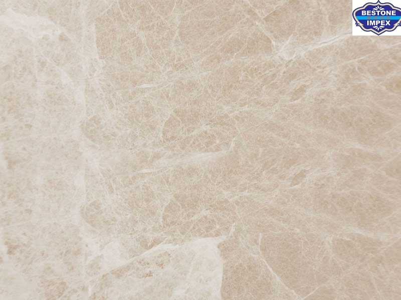 Light Emperador Marble Manufacturers in Delhi