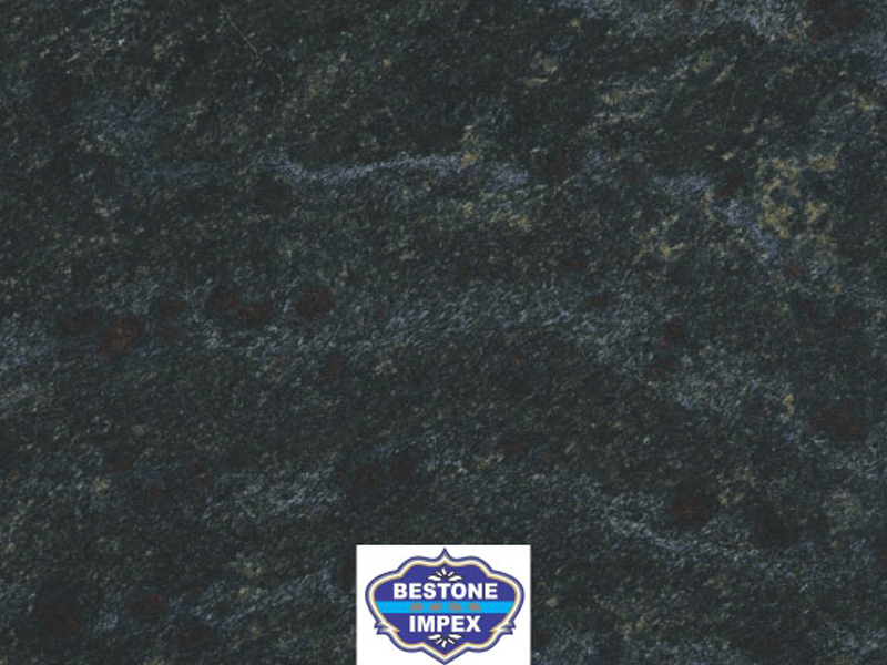 Marlyn Blue Granite Manufacturers in Delhi