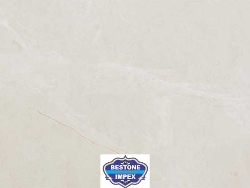 Moon Cream Marble Manufacturers in Delhi