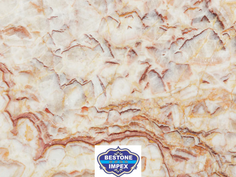 Mother of Pearl Onyx Marble Manufacturers in Delhi