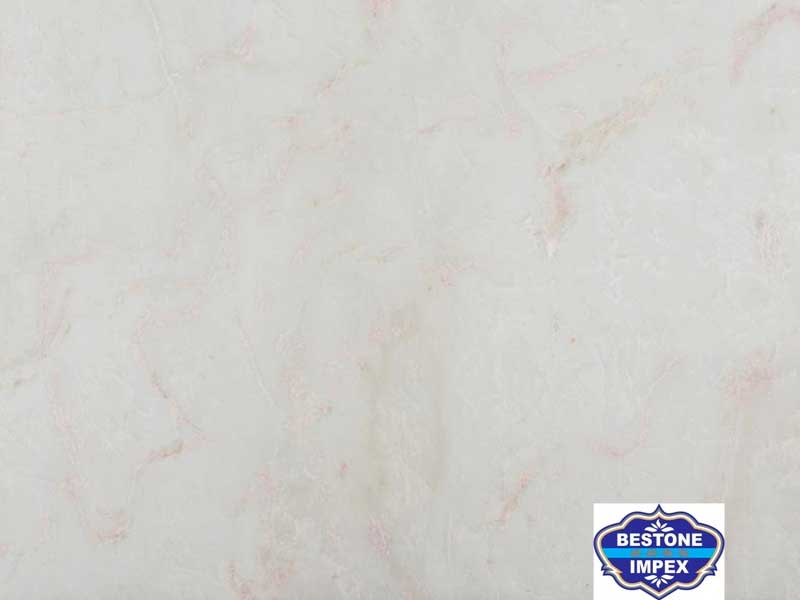Mystic White Marble Manufacturers in Delhi