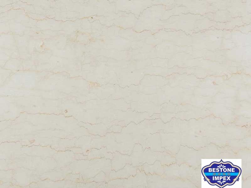 NEW IVORY CREME Marble Manufacturers in Delhi