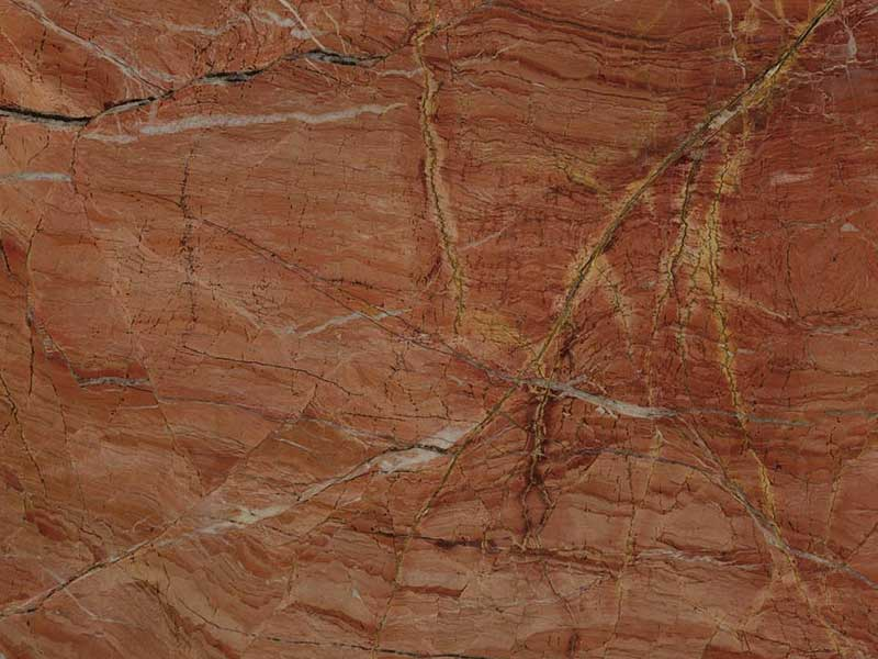 Red Fantasy Marble Manufacturers in Delhi