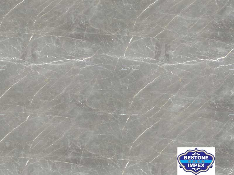 Shadel Brown Marble Manufacturers in Delhi
