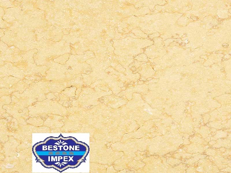 SUNNY GOLD MARBLE Manufacturers in Delhi