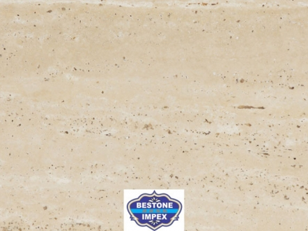 Alimoglu Travertine Marble Manufacturers in Delhi