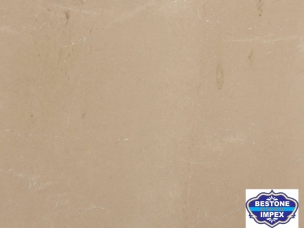 Antique Beige Marble Manufacturers in Delhi