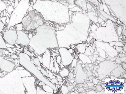 Arabaescato White Marble Manufacturers in Delhi