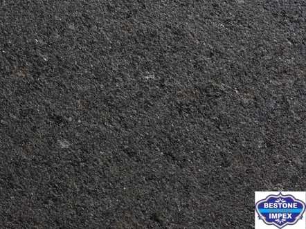 Atlantic Black Granite Manufacturers in Delhi