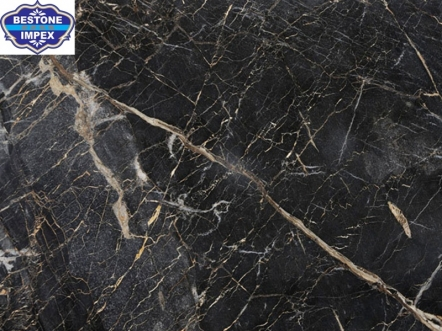 Bahamas Gold Marble Manufacturers in Delhi