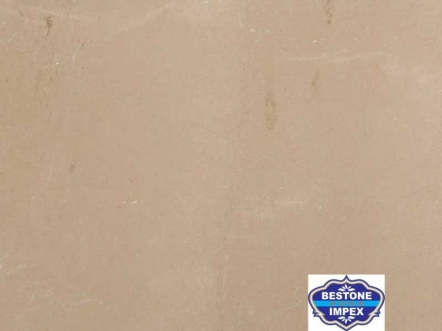 Beige Marble Collection Manufacturers in Delhi