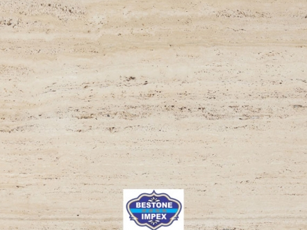 Beige Travertine Marble Manufacturers in Delhi