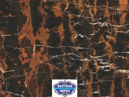 Black And Gold Marble Manufacturers in Delhi