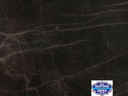 Black Beauty Marble Manufacturers in Delhi