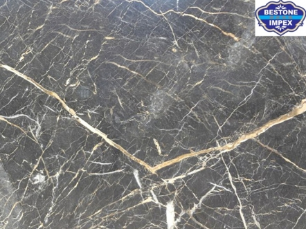 Black Potro Marble Manufacturers in Delhi