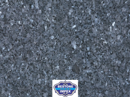 Blue Pearl Granite Manufacturers in Delhi