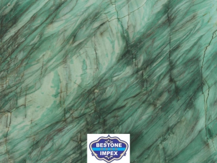 Botanica Green Granite Manufacturers in Delhi
