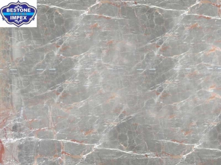 Brown Espereda Marble Manufacturers in Delhi
