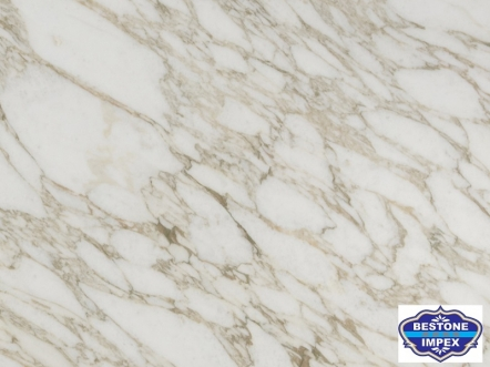 Calacatta Gold Marble Manufacturers in Delhi