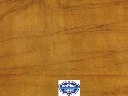 Calipso Gold Marble Manufacturers in Delhi