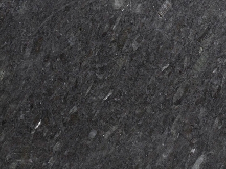 Cosmic Flash Granite Manufacturers in Delhi