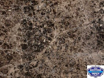 Dark Emperador Marble Manufacturers in Delhi