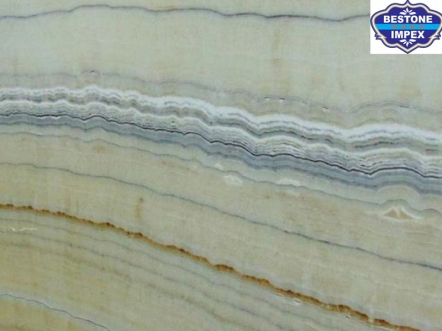 Dark Tiger Onyx Marble Manufacturers in Delhi