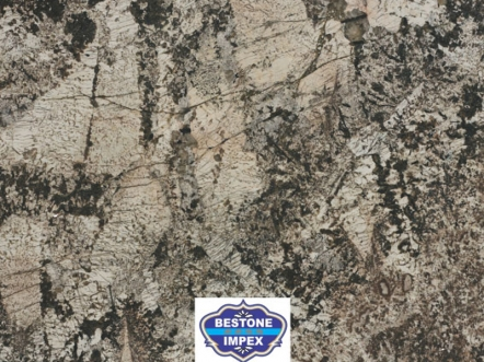Delicatus Granite Manufacturers in Delhi