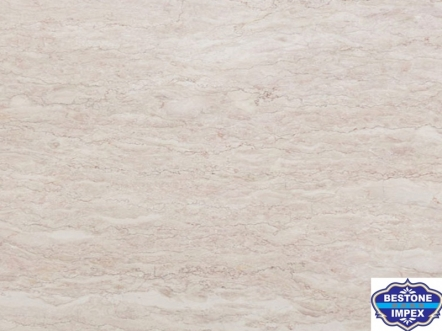 Demaskato Beige Marble Manufacturers in Delhi