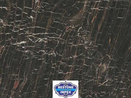 Gold Brown Marble Manufacturers in Delhi