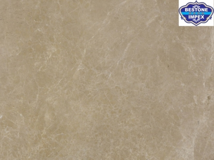 Golden Beige Marble Manufacturers in Delhi