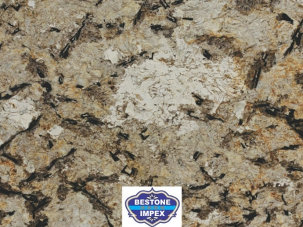Golden Persia Granite Manufacturers in Delhi