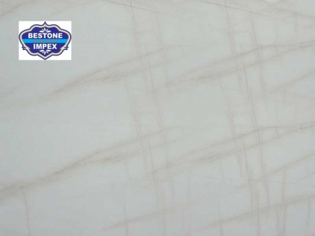 Golden Spider Marble Manufacturers in Delhi