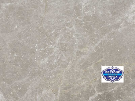 Grey Arizona Marble Manufacturers in Delhi