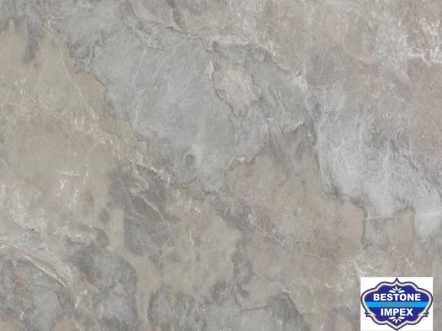 Grey Dusk Marble Manufacturers in Delhi