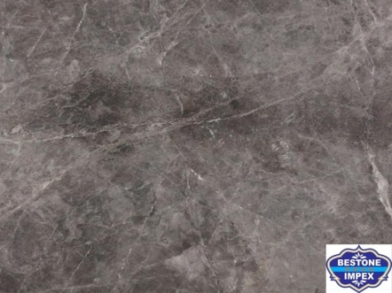 Grey Emperador Marble Manufacturers in Delhi