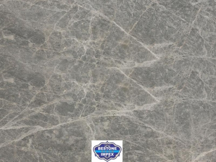 Grey Empress Marble Manufacturers in Delhi