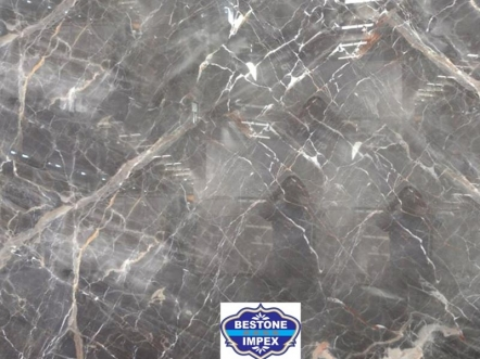 Grey Esparada Marble Manufacturers in Delhi