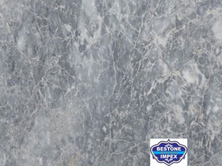 Grey Louisse1 Marble Manufacturers in Delhi